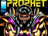 Prophet Vol 1 1