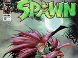Spawn Vol 1 58