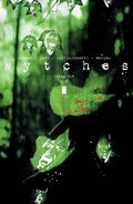 Wytches Vol 1 6