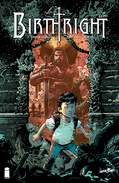 Birthright_Vol_1