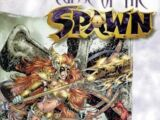Curse of the Spawn Vol 1 10