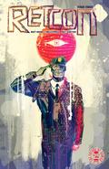 Retcon Vol 1 3