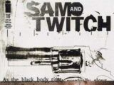 Sam and Twitch Vol 1 16