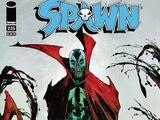 Spawn Vol 1 235