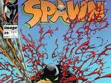 Spawn Vol 1 29