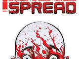 Spread Vol 1 12