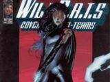 WildC.A.T.s: Covert Action Teams Vol 1 18