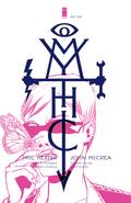 Mythic Vol 1 4