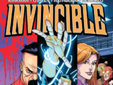 Invincible TPB Vol 22 (Collected)