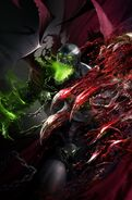 Spawn_Recommended_Reading_Order