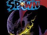 Spawn Vol 1 156