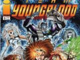 Team Youngblood Vol 1 6