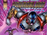 Youngblood Vol 2 4