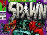 Spawn Vol 1 229