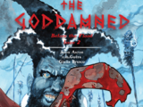 The Goddamned Vol 1 2
