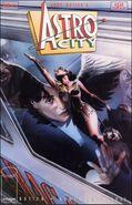 Astro City Vol 1 4