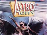 Kurt Busiek's Astro City Vol 1 4