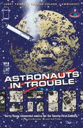 Astronauts in Trouble Vol 1 8