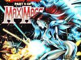 Maximage Vol 1 2