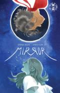 Mirror Vol 1 7