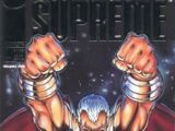 Supreme Vol 1