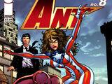 Ant Vol 1 8