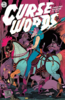 Curse Words #4 Cover B