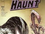 Haunt Vol 1 3
