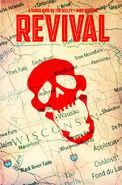 Revival Vol 1 25