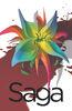 Saga #30 Textless