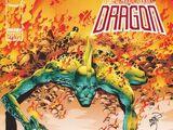 Savage Dragon Vol 1 32