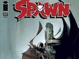 Spawn Vol 1 247