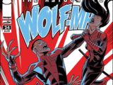 Astounding Wolf-Man Vol 1 24