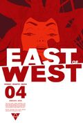 East of West Vol 1 Cover 004