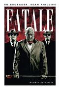 Fatale Vol 1 17
