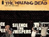 The Walking Dead Vol 1 152