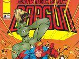 Savage Dragon Vol 1 53
