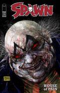 Spawn Vol 1 245