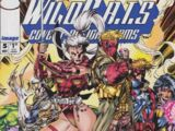 WildC.A.T.s: Covert Action Teams Vol 1 5