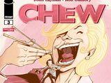 Chew Vol 1 3
