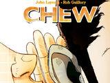 Chew Vol 1 40