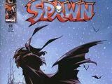 Spawn Vol 1 68