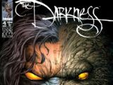 The Darkness Vol 1 4