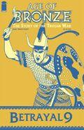 Age of Bronze Vol 1 28