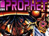 Prophet Vol 1 3