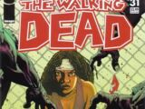 The Walking Dead Vol 1 31