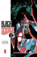Black Science Vol 1 21