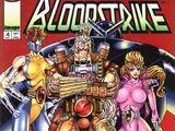 Bloodstrike Vol 1 4