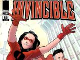 Invincible Vol 1 85