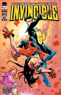 Invincible Vol 1 88